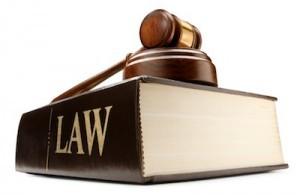 Gli effetti legali del matrimonio civile e religioso